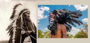http://aoxoa.co/native-american-headdress-music-festival/