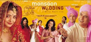 https://www.viki.com/movies/26431c-monsoon-wedding