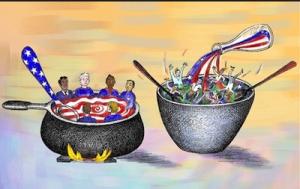 http://www.nationalreview.com/postmodern-conservative/392114/ralph-ellison-and-melting-pot-carl-eric-scott